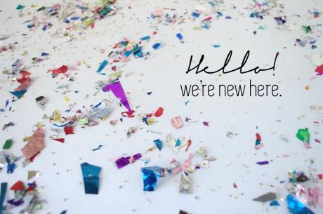 Celebrate-Colorfully-Confetti-Hello