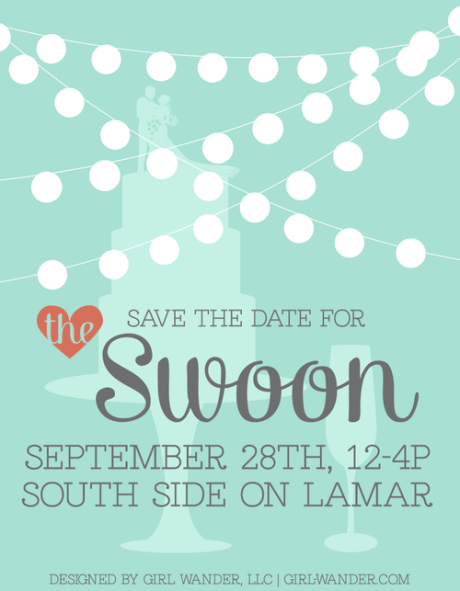 the-swoon-event