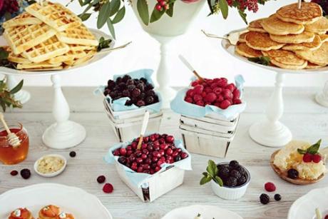 trend - breakfast - 3