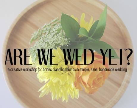 workshop-promo-image
