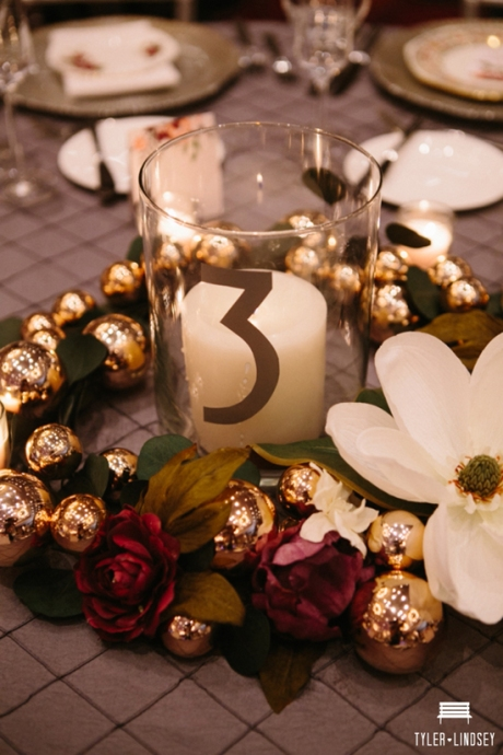 BigFakeWedding_ReceptionDetails-60-blog
