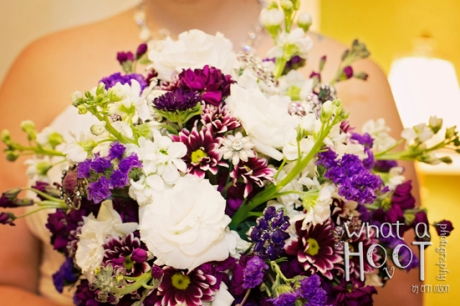 jeanne + wes | celebrate colorfully | dallas wedding planners